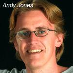 Andy-Jones-150