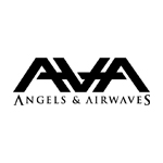 Angels-&-Airwaves-150