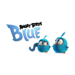 Angry-Birds-Blues-150