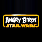 Angry-Birds-Star-Wars-150