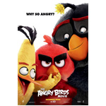Angry-Birds-The-Movie-150