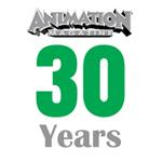 AniMag-30-year-150