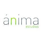 Anima-Estudios-150