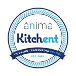 Anima-Kitchent-150