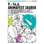 Animafest-2015-150
