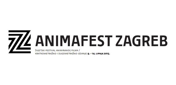 Animafest Zagreb 2015