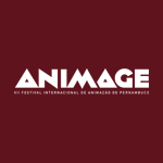 Animage-International-Animation-Festival-150