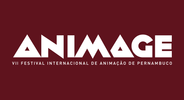Animage International Animation Festival