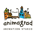 Animagrad-animation-studio-150