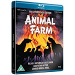 Animal-Farm-150