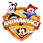 Animaniacs-150
