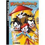 Animaniacs-V4-150