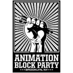 Animation-Block-Party-2012-150