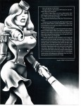 Animation Magazine Volume 2 Issue 4 pgs.9-62 (dragged) 1-2right copy