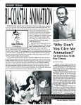 Animation Magazine Volume 2 Issue 4 pgs.9-62 (dragged) 2-1 copy