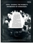 Animation Magazine Volume 2 Issue 4 pgs.9-62 (dragged) 4
