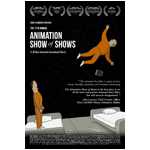 Animation-Show-of-Shows-150