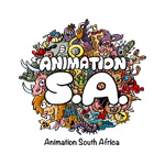Animation-South-Africa-150