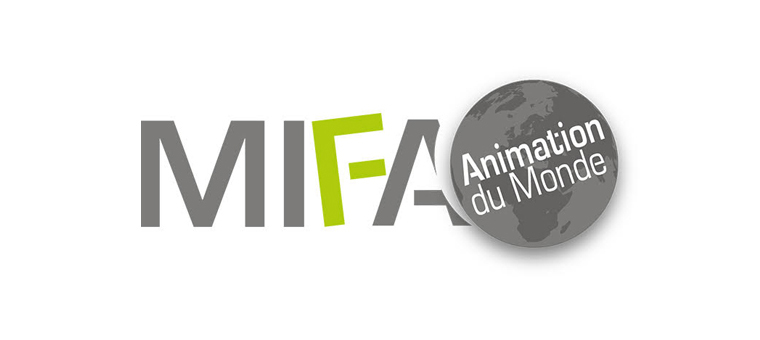 Annecy-MIFA Pitches Animation du Monde