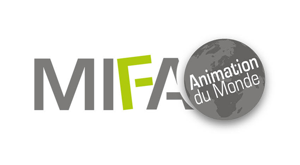 MIFA Animation du Monde