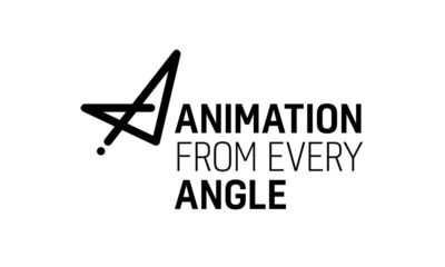 Animation From Every Angle