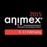 Animex-Festival-2015-150