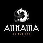 Ankama-Animations-150