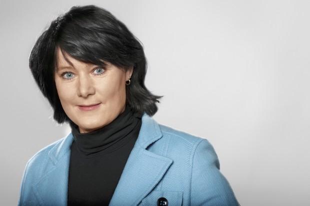 Anke Schaeferkordt