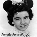 Annette-Funicello-150-2