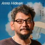 Anno-Hideaki-150