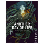 Another-Day-of-Life-150