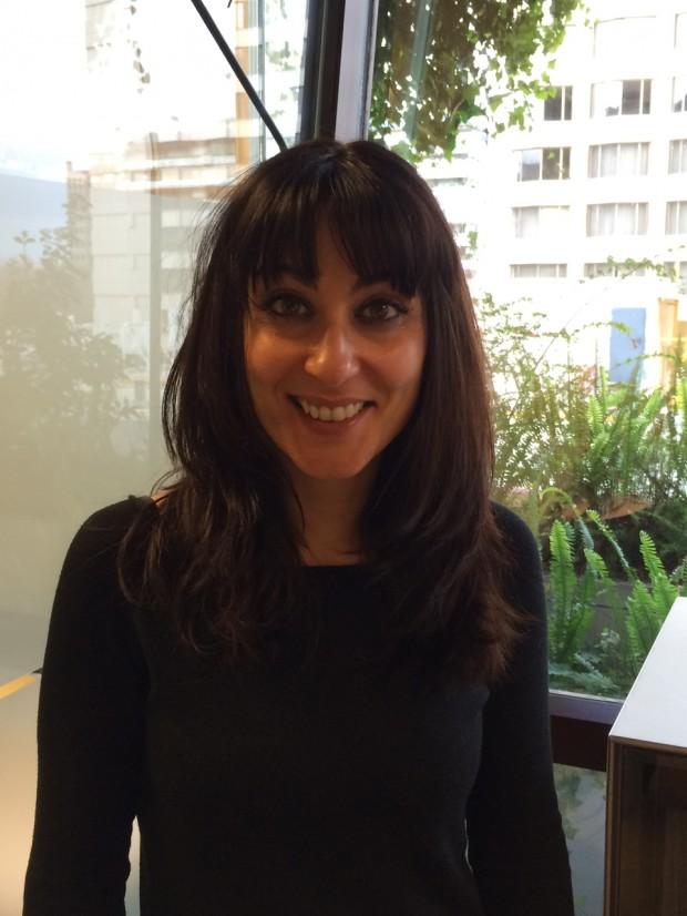 Antonella Ceraso