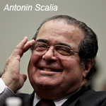 Antonin-Scalia-150