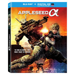 Appleseed-Alpha-150