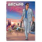 Archer-Vice-150