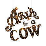 Aria-for-a-Cow-150