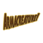 Armacreature-150