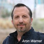 Aron-Warner-150