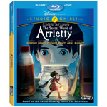Arrietty-Blu-ray-150