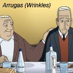 Arrugas-Wrinkles-150