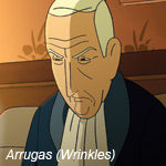 Arrugas-Wrinkles-movie-150