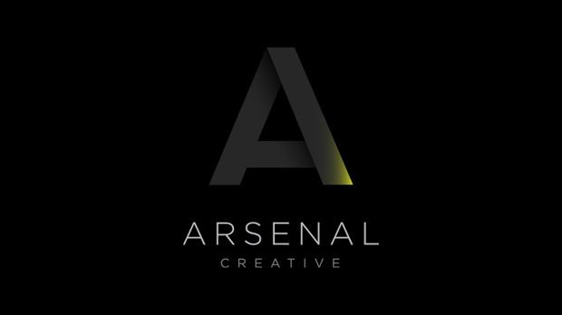 ArsenalCreative