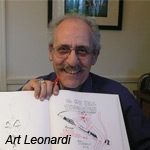 Art-Leonardi-150