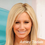 Ashley-Tisdale-150