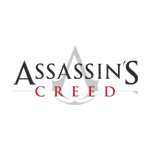 Assassins-Creed-150
