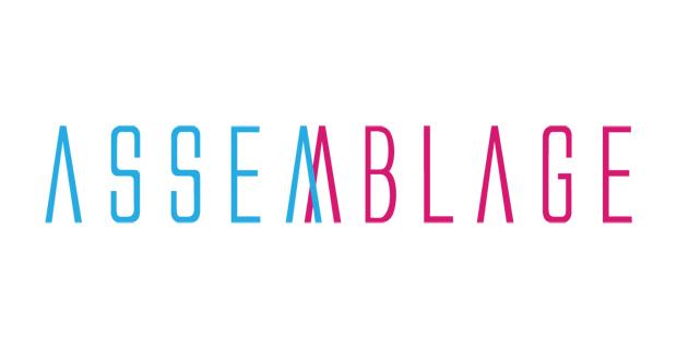 Assemblage Entertainment