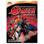 Astonishing-X-Men-Dangerous-DVD-150