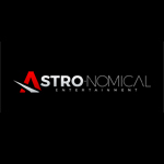 Astro-Nomical-Entertainment-150