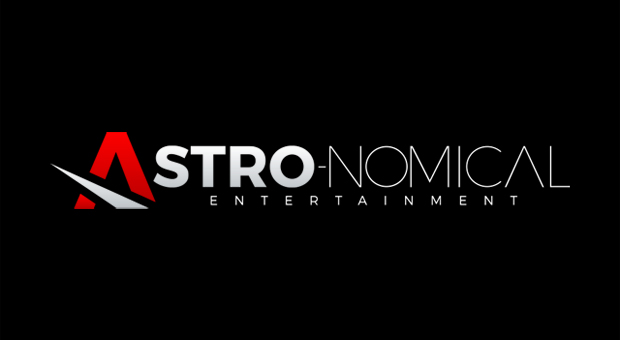 Astro-Nomical Entertainment