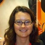 Audrey Diehl